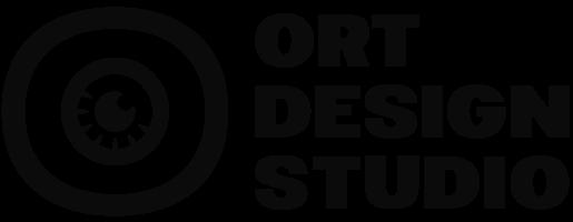 Ort Design Studio